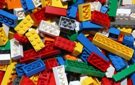 Hiányzó LEGO-alkatrészeket vásárolna?