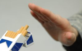 Leszokás a dohányzásról kockázatok nélkül