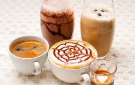 Senseo kávépárnát vásárolna?