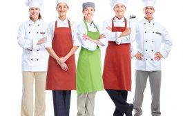 Gondoskodjon a színvonalas munkaruháról: Isacco ruházat