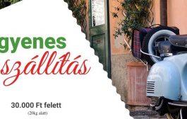 Az íncsiklandó olasz ételek alapja a durum tészta