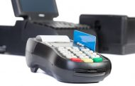Honnan szerezzük be egyszerűen NAV pénztárgépünket?