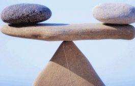A szorongás oldása bevált módszerekkel