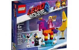 Rendeljen LEGO-t online szaküzletből!