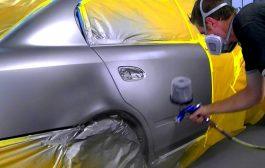 Egyedi autófestést vagy lakkot keres?