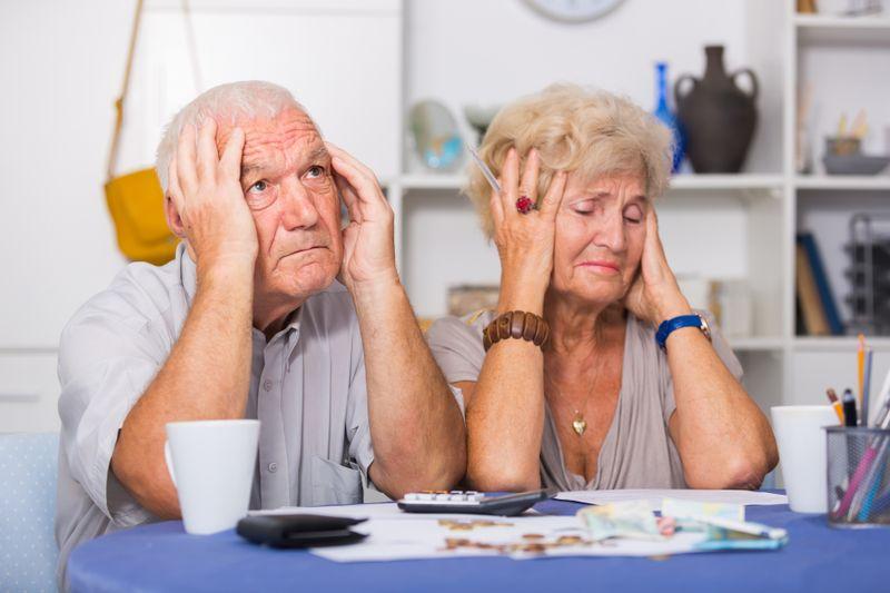 Miért fontos a nyugdíjbiztosítás megkötése?