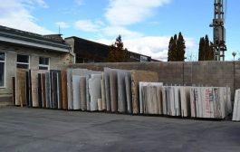 Időtálló és minőségi kerítés fedlap?