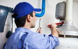 Gázszereléshez keres jó szakembert?