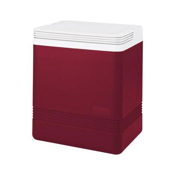 Készüljön a nyárra hűtőbox-szal!