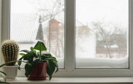 Ön tudja, mire való az ablakpárkány?