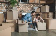 Költöztetés és bútorszállítás