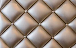 Vízlepergető és antibakteriális textil termékek