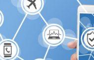 Online marketing, avagy legyen naprakész az Internet világában!