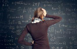 Matematika és fizika korrepetálás
