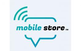 Mobiltelefon áruház és szerviz