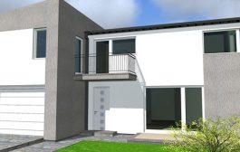 Professzionális házépítés