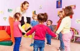 A gyermekekhez igazodott, barátságos, hatékony angol oktatás
