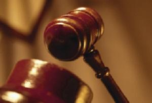 Megbízható budapesti ügyvédet keres?