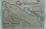 Magas minőségű stancszerszámok gyártása