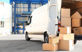 Olajozza meg a költözködést profi költöztetővel