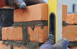 A megbízható építőanyagok