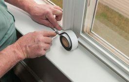 Az utólagos ablakszigetelés előnyei
