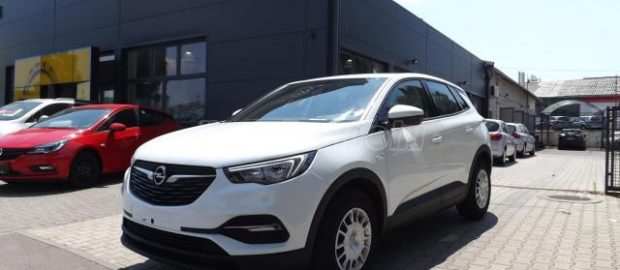 Vásároljon új, vagy használt Opelt szakértőktől!