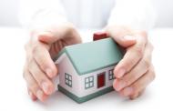 Miért fontos a lakásbiztosítás megléte?
