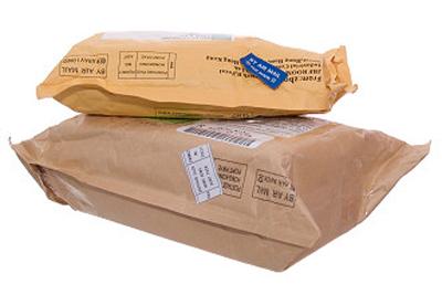 Biztonságos postai szolgáltatás?