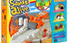 Kisgyerek játékok a legjobb webshopból!