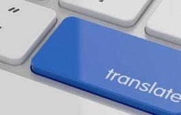 Műszaki leíráshoz keres fordítót?