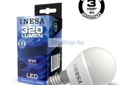 Csúcsminőségű LED izzók