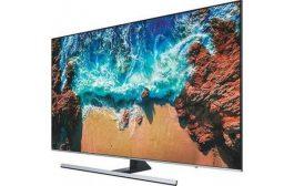 Egy led tv, ami elhozza a vizuális csodát