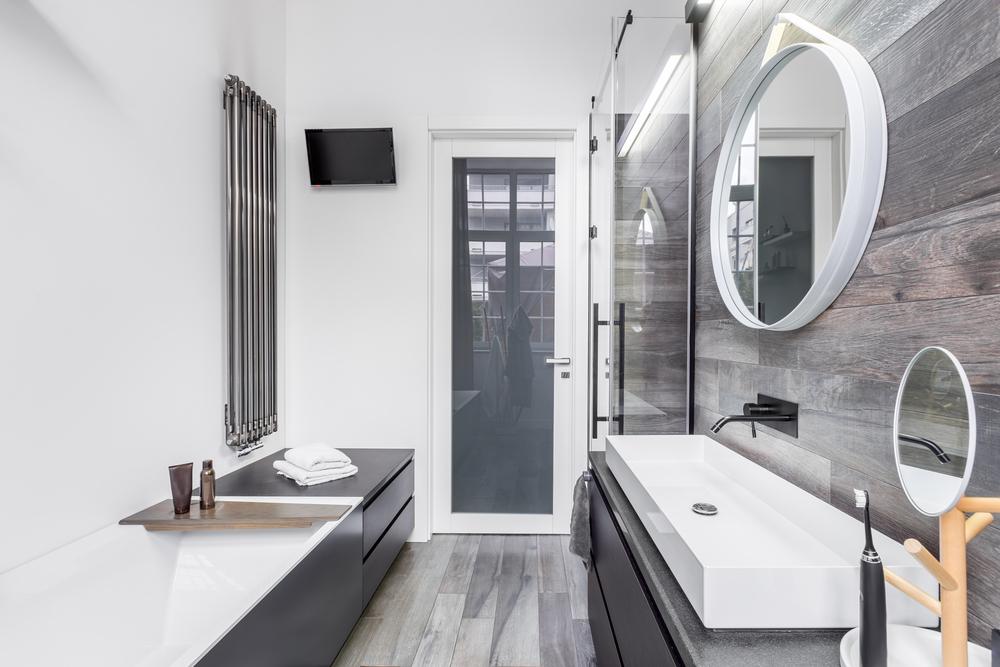 Minőségi, tartós bútordarabokat a fürdőszobába is!