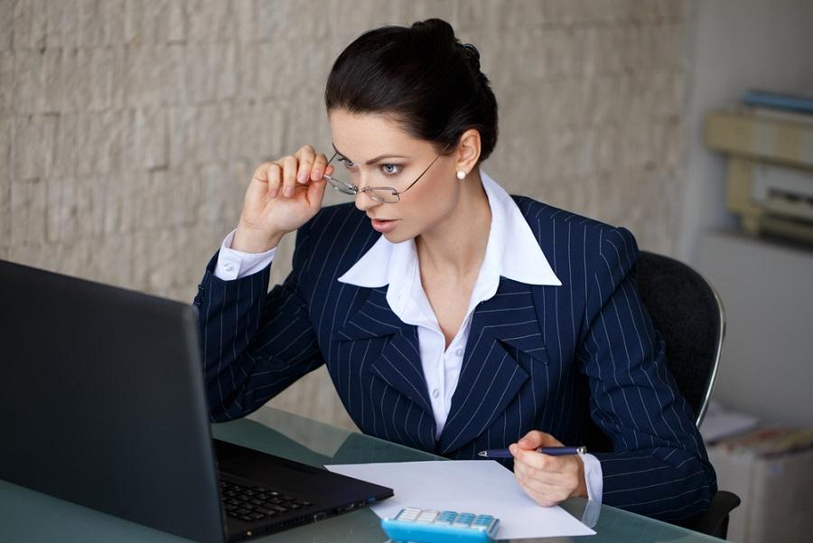 Pénzügyi szabályzat összeállítása: Mi az, aminek mindenképp szerepelnie kell?
