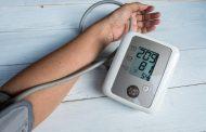 Vérnyomásmérők pontosítása gyorsan és olcsón