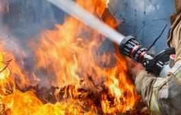 A tűzvédelmi oktatás
