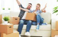 A költözéssel járó főbb nehézségek