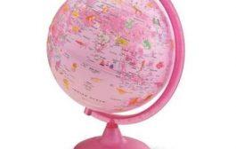Vásároljon térképeket utazásaihoz!