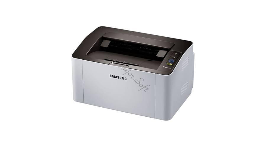 Új irodai nyomtatót vásárolna?