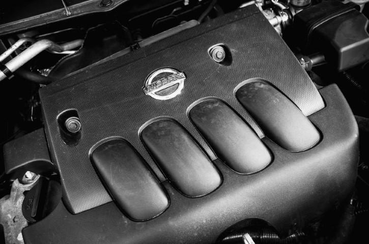 Hogyan spórolhatunk a Nissan-alkatrészeken?
