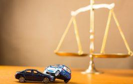 A közlekedési balesetek gyakori velejárói