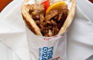 Nagyszerű görög fűszerek vannak ételeinkben