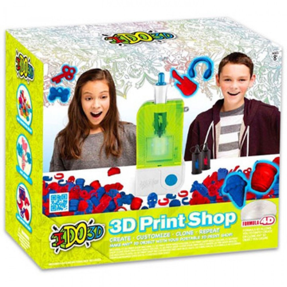 Vásároljon fejlesztő játékokat gyermekének!