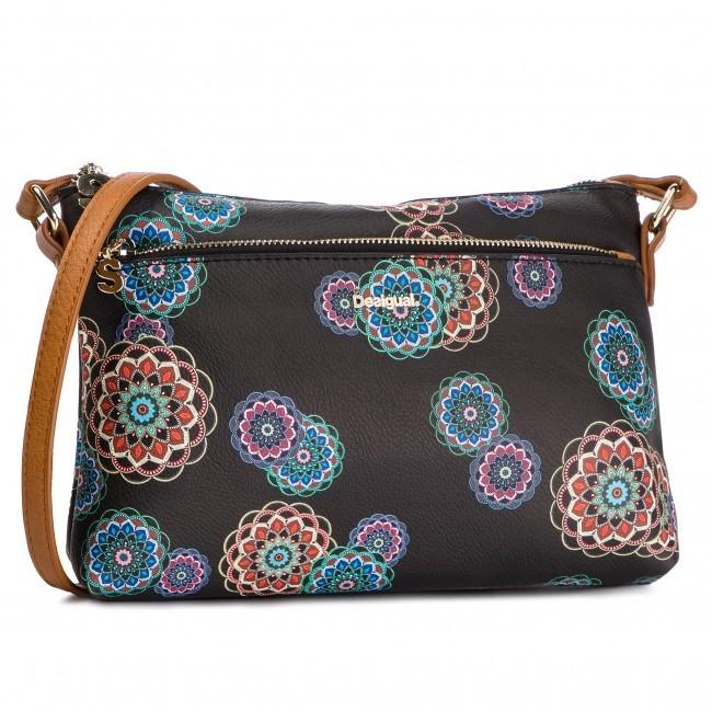 Egy táska bármilyen alkalomra