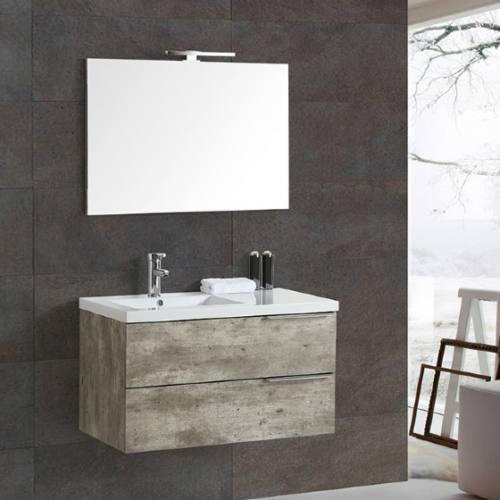 Fürdőszoba bútor, zuhanykabin, sarokkád? Rendeljen tőlünk!