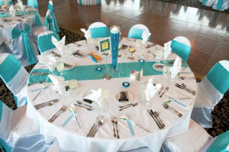 Különleges rendezvénye szervezése a Balatonon