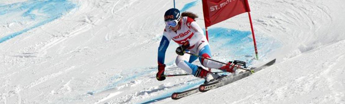 Bérelje ki a téli sport eszközeit!