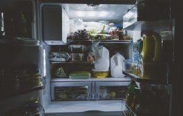 A hűtők fontossága nyáron