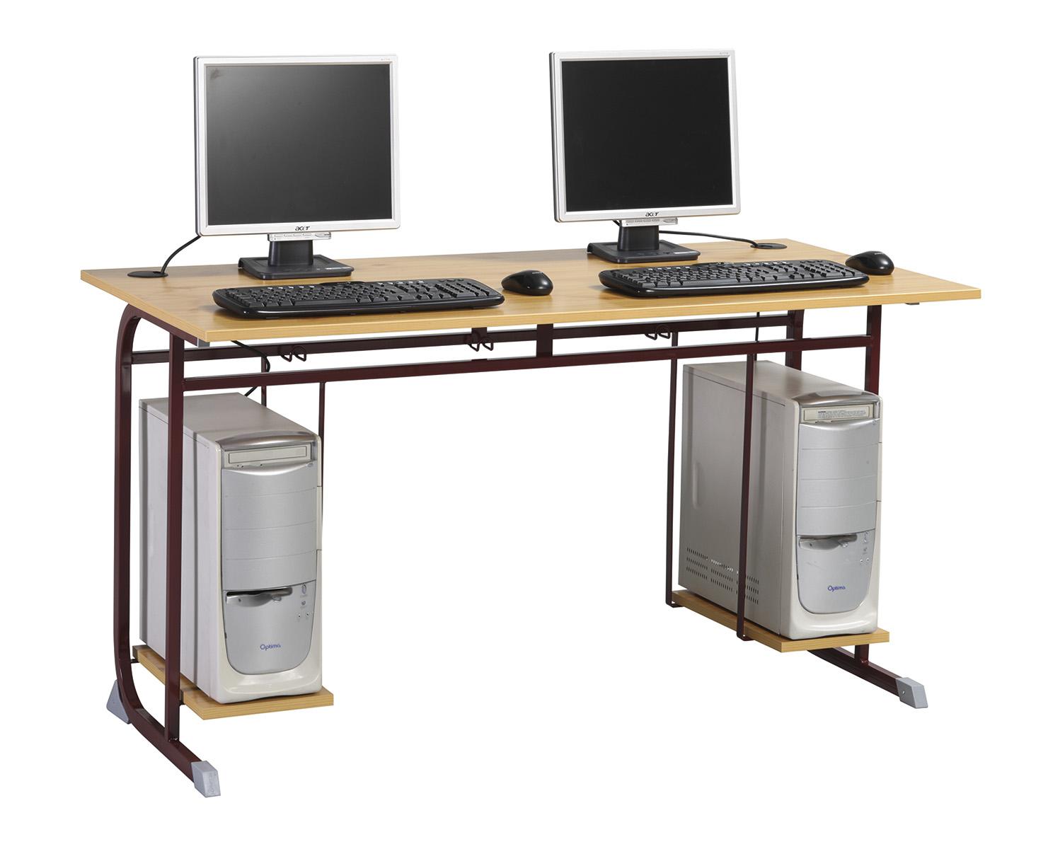 Rendeljen megbízható helyről minőségi óvodai bútorokat / iskolabútorokat!